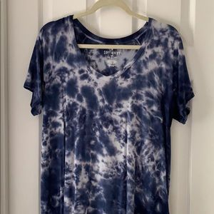 American Eagle Soft and Sexy T-shirt